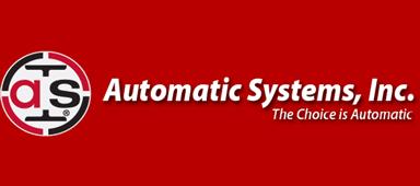 GM Design Solutions