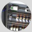 电缆线束设计——SOLIDWORKS Routing