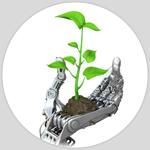 可持续发展设计——SOLIDWORKS Sustainability