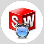 任务计划——Task Scheduler